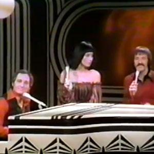 Sedaka-Sonny-Cher