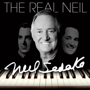 Real_Neil_300x300