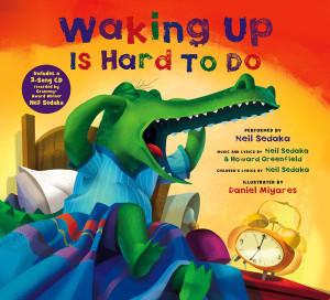 WakingUp-Book_600x544