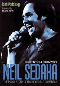 8C9475152-Neil_Sedaka_small.blocks_desktop_vertical_tease