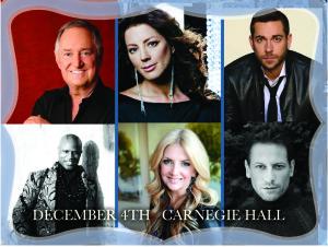Carnegie Pic for Website 2015-2